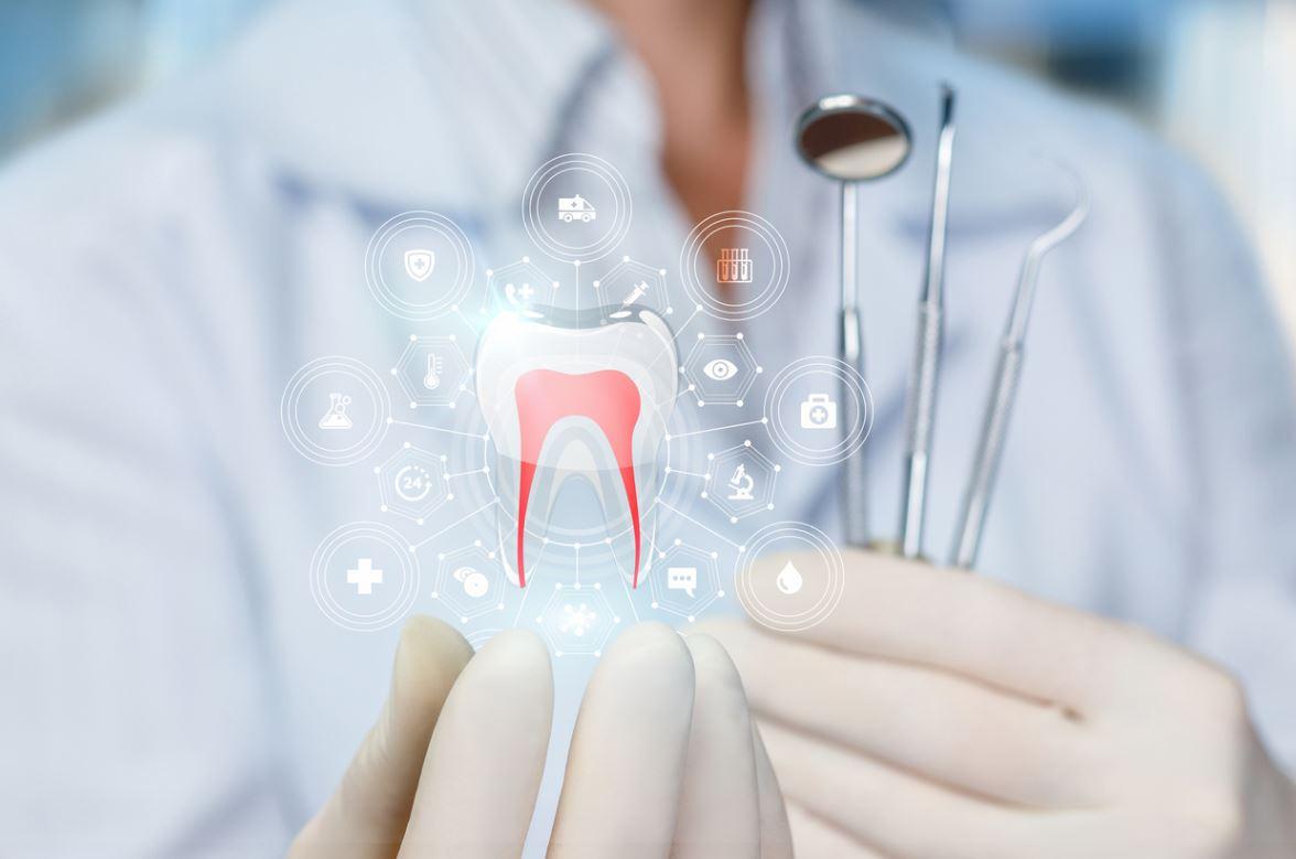 Soin Des Dents Santé