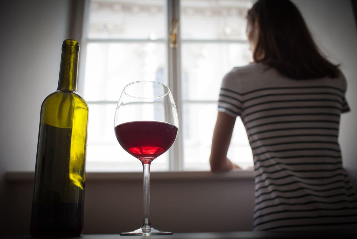 Alcoolisme Maladie