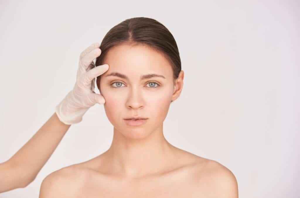 Chirurgie Esthétique Pièges