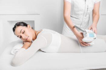 Massage Cellulite