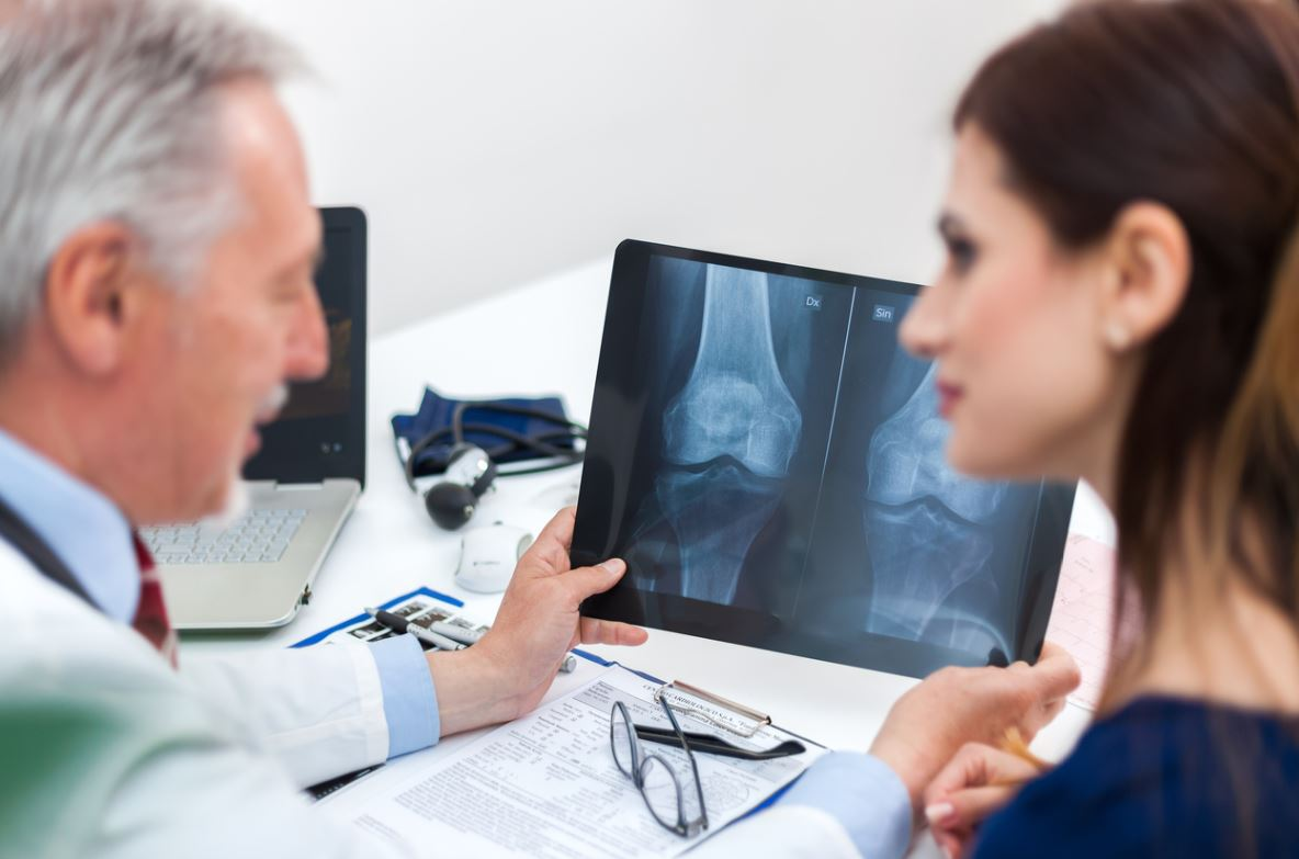 Osteoporose Os