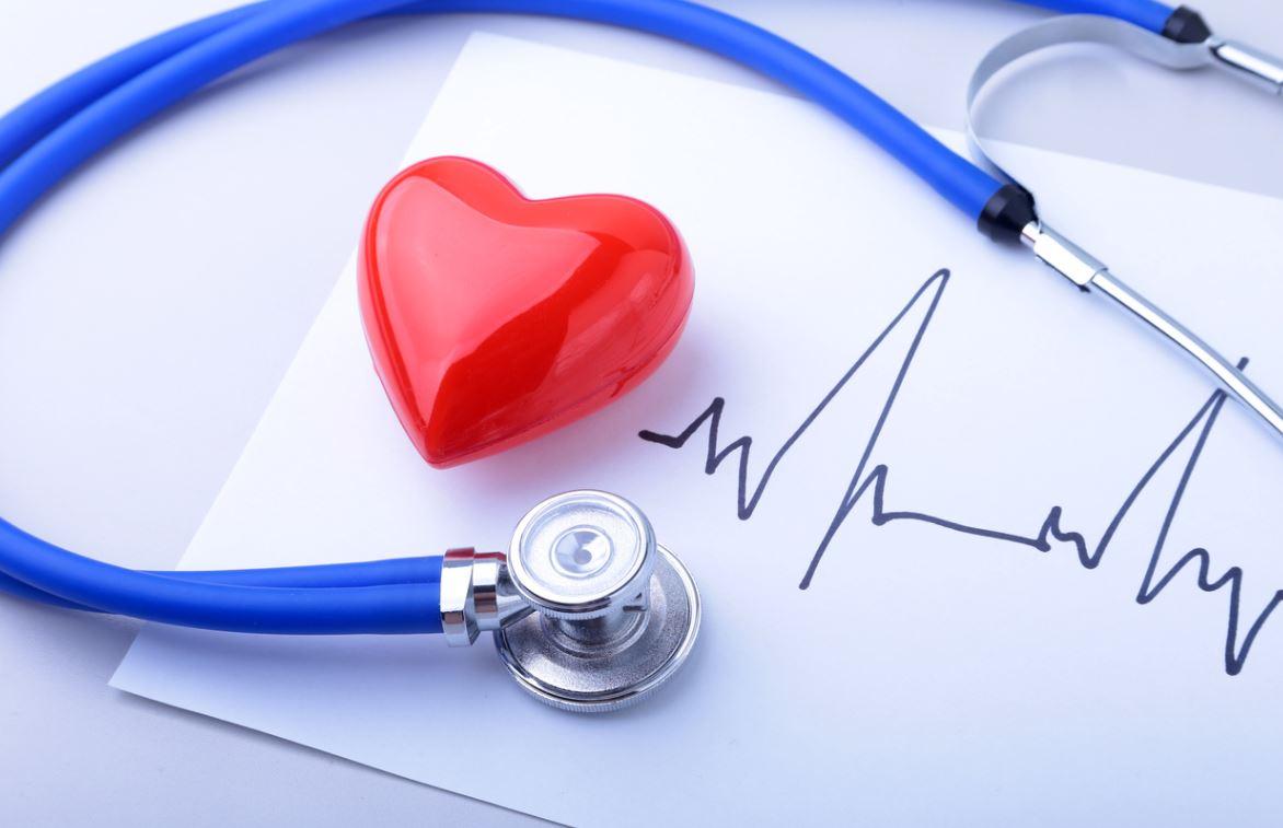 Télécardiologir