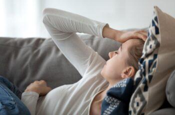 Syndrome Fatigue Chronique