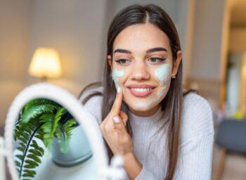Maquillage Jeune Bases