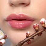Produits De Beauté Asiatiques
