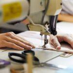 Rapiecer Couture Machine