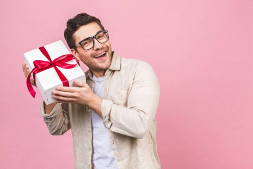 Top Idees Cadeaux Originaux Pour Homme
