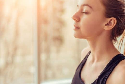 Méditation Relaxation Anti Stress
