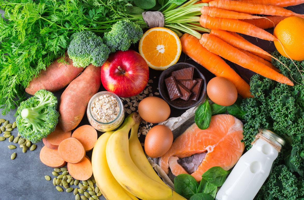 Aliments Pour Bronzer Plus Vite