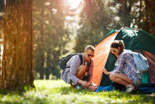 Organiser Vacances Derniere Conseils