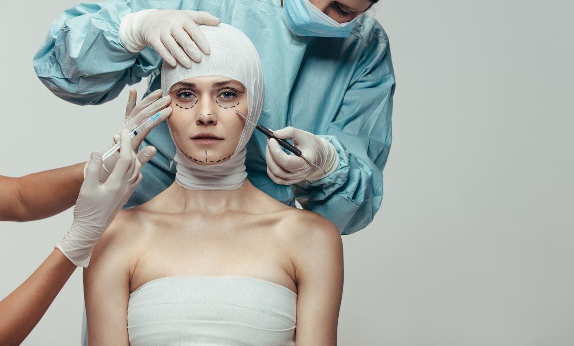 Abus Chirurgie Esthétique