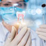 Dentisterie Numerique